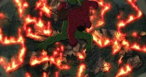 Marvel's Avengers Assemble Season 3 22.jpg