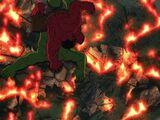 Marvel's Avengers Assemble Season 3 22
