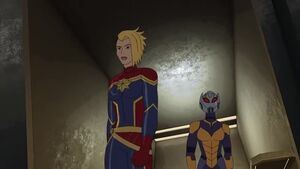 Marvel's Avengers Assemble Season 4 4.jpg
