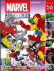 Marvel Fact Files Vol 1 56