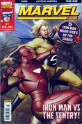 Marvel Legends (UK) Vol 1 27