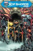 Marvel Miniserie Vol 1 242