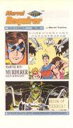 Marvel Requirer Vol 1 27