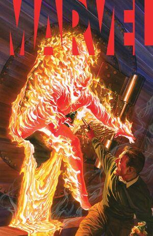 Marvel Vol 1 1.jpg