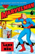 Marvelman Vol 1 34