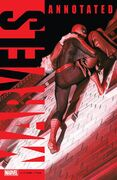 Marvels Annotated Vol 1 4