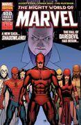 Mighty World of Marvel Vol 4 32