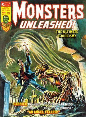 Monsters Unleashed Vol 1 11.jpg