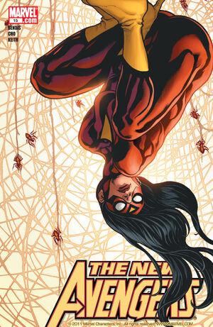 New Avengers Vol 1 15.jpg