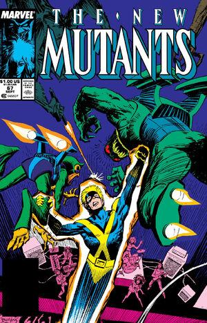 New Mutants Vol 1 67.jpg