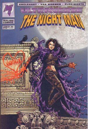 Night Man Vol 1 13.jpg