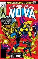Nova Vol 1 18