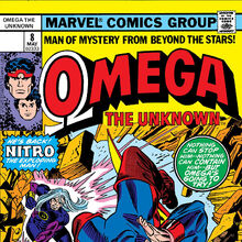 Omega the Unknown Vol 1 8.jpg