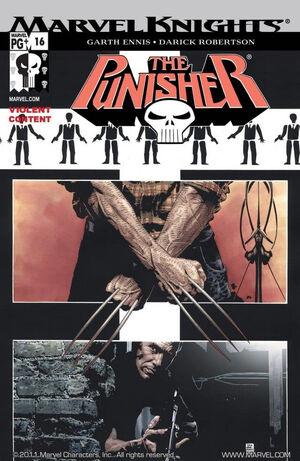 Punisher Vol 6 16.jpg