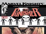 Punisher Vol 5 16