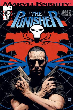 Punisher Vol 6 2.jpg