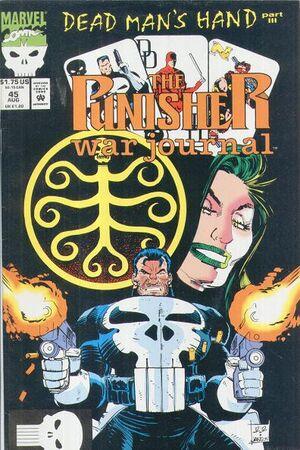 Punisher War Journal Vol 1 45.jpg