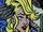 Rachel Tompkins (Earth-616)/Gallery