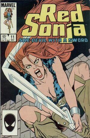 Red Sonja Vol 3 11.jpg