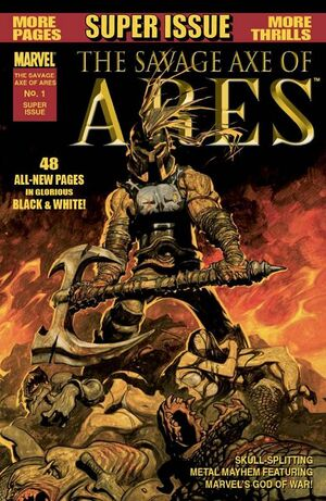 Savage Axe of Ares Vol 1 1.jpg
