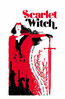 Scarlet Witch Vol 2 5 Textless.jpg
