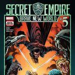 Secret Empire Brave New World Vol 1 5.jpg