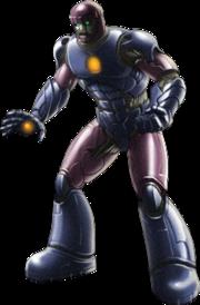 Sentinels from Marvel Avengers Alliance 0001.png