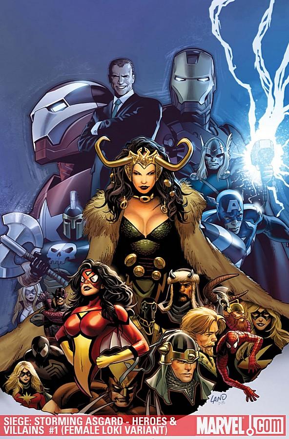 Siege Storming Asgard Heroes & Villains Vol 1 1 Textless.jpg