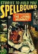 Spellbound Vol 1 10