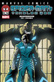Spider-Man's Tangled Web Vol 1 16