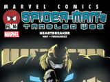 Spider-Man's Tangled Web Vol 1 16