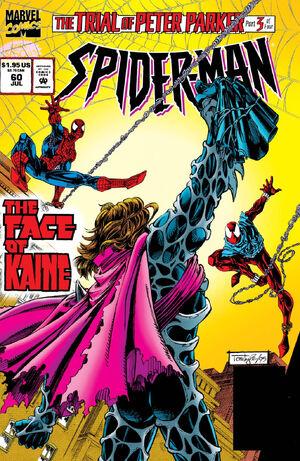 Spider-Man Vol 1 60.jpg