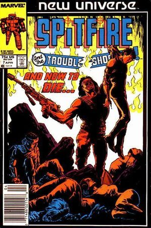 Spitfire and the Troubleshooters Vol 1 7.jpg