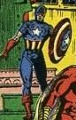 Steven Rogers (Earth-74425)