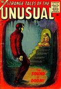 Strange Tales of the Unusual Vol 1 6