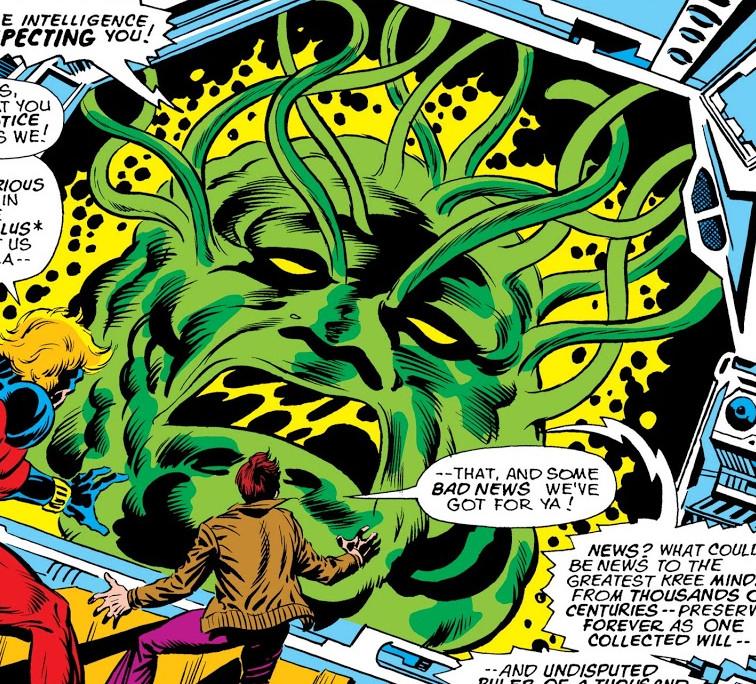 Supreme Intelligence (Earth-616) from Captain Marvel Vol 1 41 0001.jpg