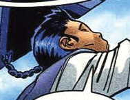 Tetsuo (Earth-616) from Captain America Vol 3 1 001.png