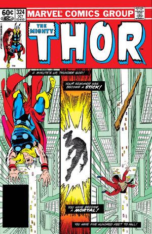 Thor Vol 1 324.jpg