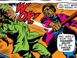 Thunderbolts (Gang) (Earth-616)
