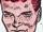 Tim Potter (Earth-616)