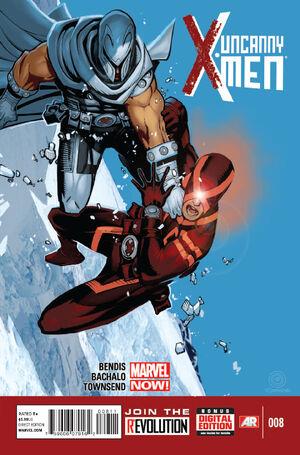 Uncanny X-Men Vol 3 8.jpg