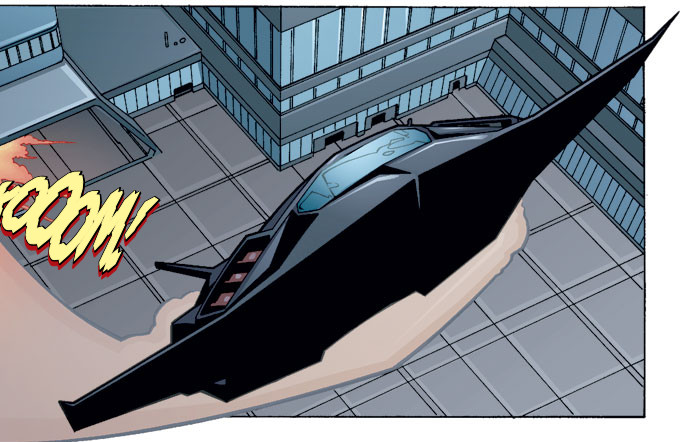 Warbird (Plane) from Exiles Vol 1 22 0001.jpg