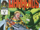Warheads Vol 1 9