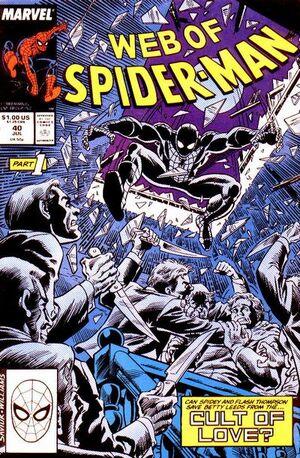 Web of Spider-Man Vol 1 40.jpg