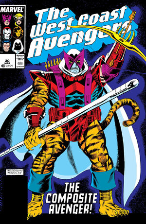 West Coast Avengers Vol 2 30.jpg