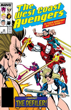 West Coast Avengers Vol 2 38.jpg