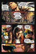 Wolverine Origins Vol 1 41 page 04