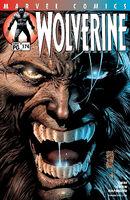 Wolverine Vol 2 174