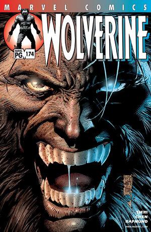 Wolverine Vol 2 174.jpg