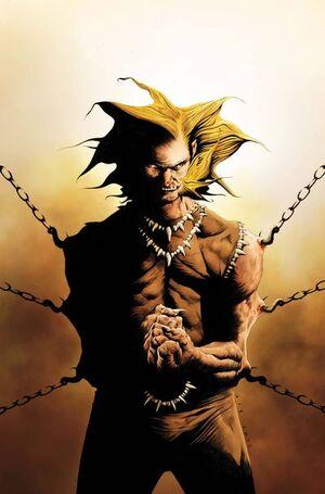 Wolverine Vol 4 3 Textless.jpg